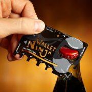 Wallet-Ninja-16-in-1-Multi-Tool-1