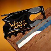 Wallet-Ninja-16-in-1-Multi-Tool-3