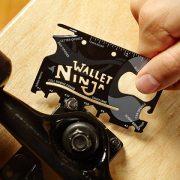 Wallet-Ninja-Multitool-5