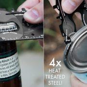 wallet-ninja-outdoors-2 – Copy