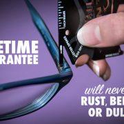 wallet-ninja-screwdrivers