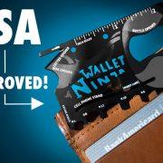wallet-ninja-tsa-approved