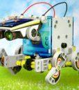 OWI-14-in-1-Solar-Robot-1